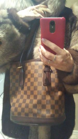 NEW Louis VUITTON for Sale in Las Vegas, NV