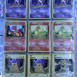 Pokemon for Sale in Happy Valley, OR