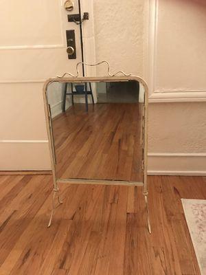 Vintage mirror for Sale in Denver, CO