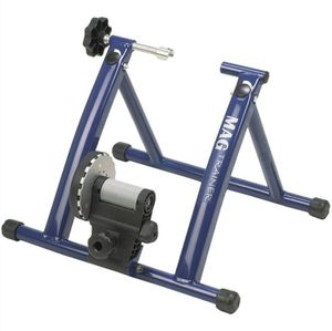 The Graber Mag Trainer convert any bike to a stationary bike for Sale for sale  Villa Rica, GA