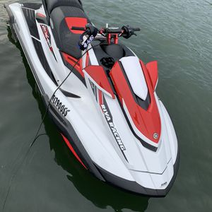2019 Yamaha FX 1800R Riva Racing for Sale in Queens, NY