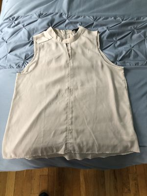 Forever21 Dress shirt for Sale in Boston, MA