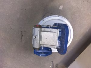 New PTO pump for Sale in Houston, TX