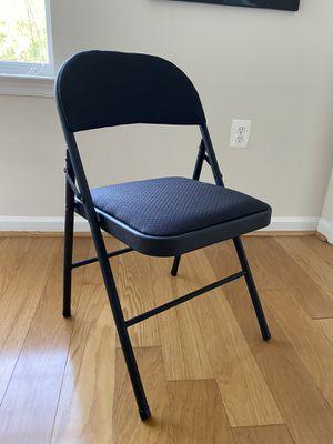 Chair for Sale in Fairfax, VA