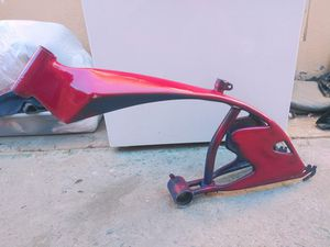 Custom lowrider frame $60 for Sale in Bakersfield, CA
