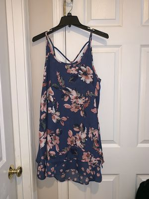 Floral Sundress for Sale in Charles Town, WV