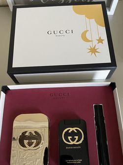 Gucci Beauty Fragrance Set for Sale in Granite City,  IL