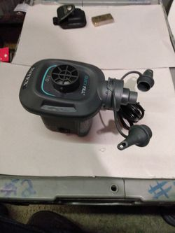 Air Mattress Pump for Sale in Richmond,  KY