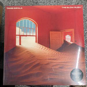 Music Vinyl for Sale in Torrance, CA