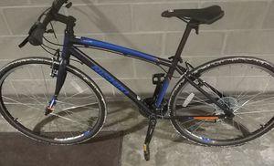 Nishiki. Bike for Sale in Denver, CO