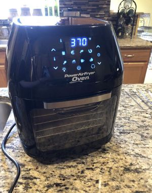 Air Fryer for Sale in Kissimmee, FL