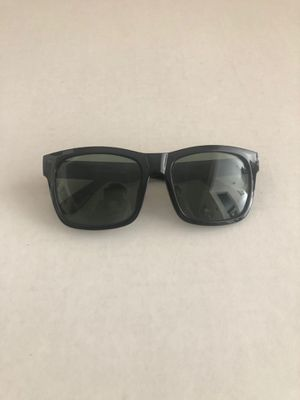 Sunglasses for Sale in Downey, CA