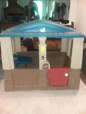 Kid playhouses for Sale in Odenton, MD