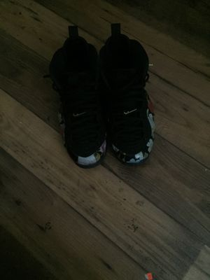 Foamposites for Sale in Washington, DC