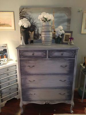 Antique dresser for Sale in FL, US