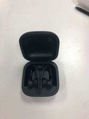 Beats by Dre Powerbeats Pro for Sale in Pittsburgh, PA