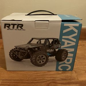 Brand New Rc Car for Sale in Queens, NY