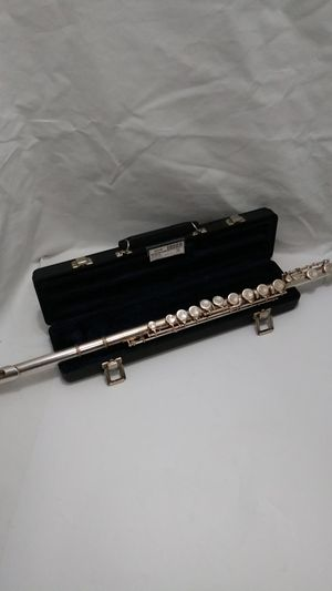 Flute for Sale in Golden, CO