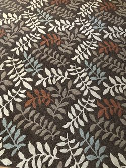 Large Area Rug for Sale in Ocala,  FL