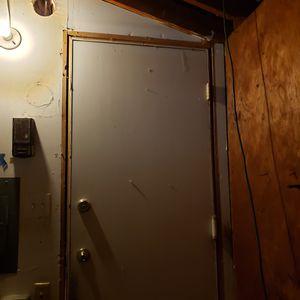Solid core door for Sale in Antioch, CA