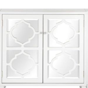 New Relection mirror console 36 in for Sale in Ellicott City, MD