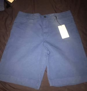 Men's Gucci Shorts for Sale in The Bronx, NY