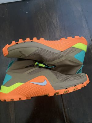 Nike Metcon X SF Cross Training Shoes SIZE 8 for Sale in San Diego, CA