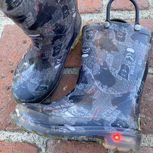 Rain Boots for Sale in Pico Rivera, CA