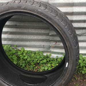 22inch for Sale in Houston, TX