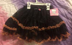 New Hello Kitty Girl skirt for Sale in Riverside, CA