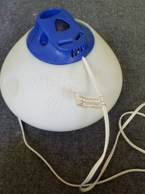 Humidifier for Sale in Dublin, CA