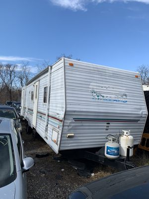 RV camper for Sale in Glen Burnie, MD
