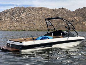2000 Malibu response LX Restored to new for Sale in Corona, CA