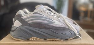 Yeezy 700 Tephra for Sale in Brooklyn, NY
