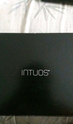 Intuos Wacom Drawing Tablet for Sale in Port St. Lucie, FL