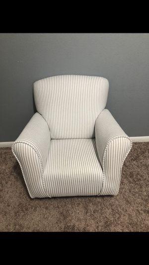 Juvenile Rocker Chair for Kids for Sale in San Antonio, TX
