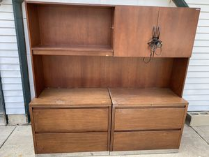 Office furniture for Sale in Monroe Township, NJ