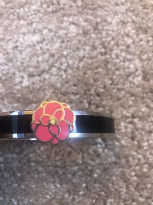 Marc by marc jacobs bracelet for Sale in Vienna, VA