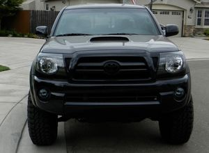 Selling 2007 4x4 Toyota Tacoma 4WD for Sale in Worcester, MA