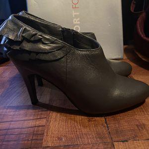 Women's Heels for Sale in Washington, DC