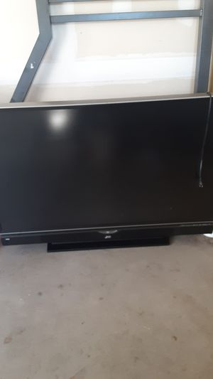 Tv 60 inch for Sale in Midlothian, VA