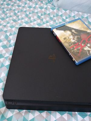 Ps4 for sale for Sale in Los Angeles, CA