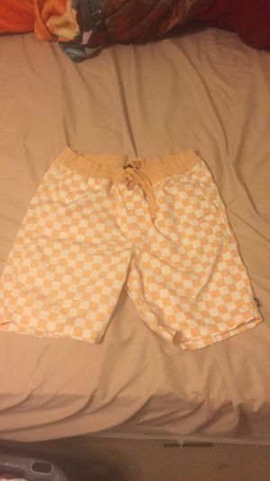 Vans shorts for Sale in Imperial, CA