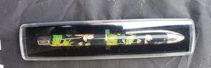 Decorative Fountain Pen for Sale in Baldwin Park, CA
