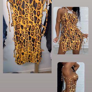 Flinstones Dress for Sale in Orlando, FL