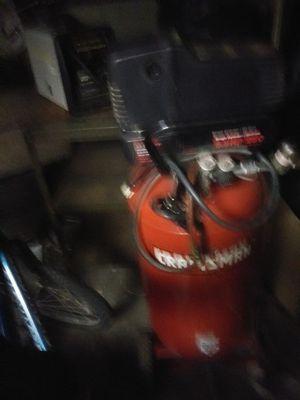 Craftsman Air Compressor for Sale in NEW KENSINGTN, PA