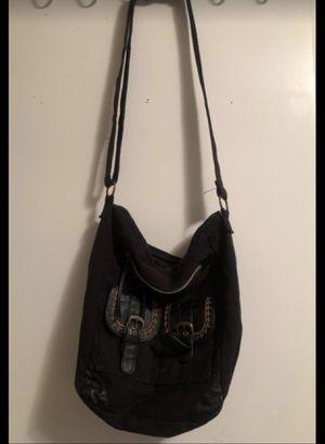 Bag for Sale in Modesto, CA