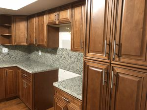 Kitchens for Sale in Hialeah, FL