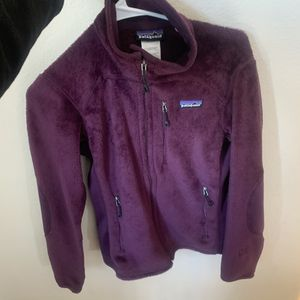 Patagonia fleece xs for Sale in San Diego, CA