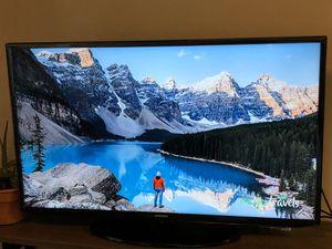 Samsong Tv for Sale in East Lansing, MI